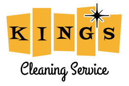 King's Cleaning Service
